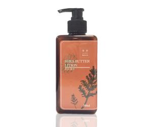 乳油木果修護身體乳 Shea Butter Repair Lotion 300ml