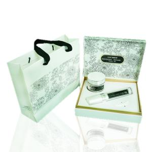 [LICMEY 儷可媚] 臉部保養品 [LICMEY] Facial Treatment Set