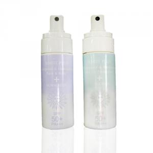 [WHITE PLUS] 防曬乳 SPF50 [WHITE PLUS] Waterproof&Moisture Sunscreen SPF50
